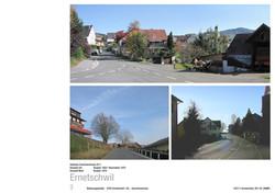 130111-Ern_DKMFL3.jpg