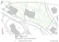 130111-Ern_DKMFL6.jpg