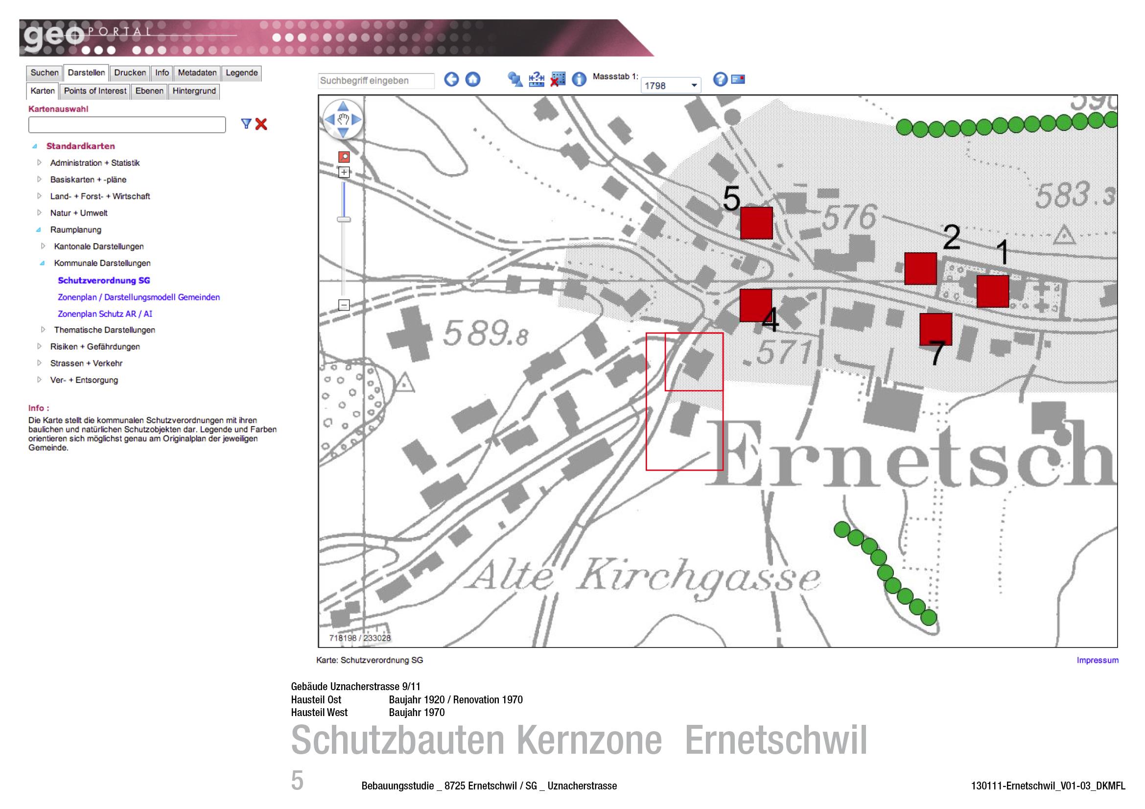 130111-Ern_DKMFL5.jpg