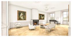 1702-Schloss_Greng_5203