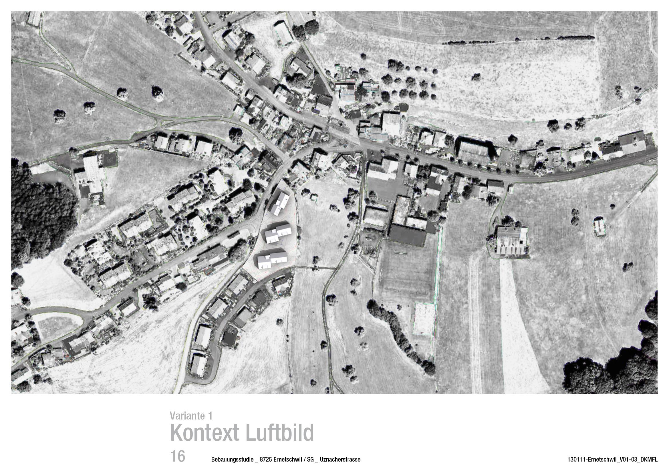 130111-Ern_DKMFL16.jpg