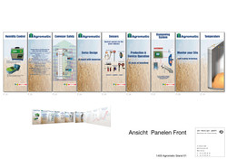 140306-Agromatic_Stand5.jpg