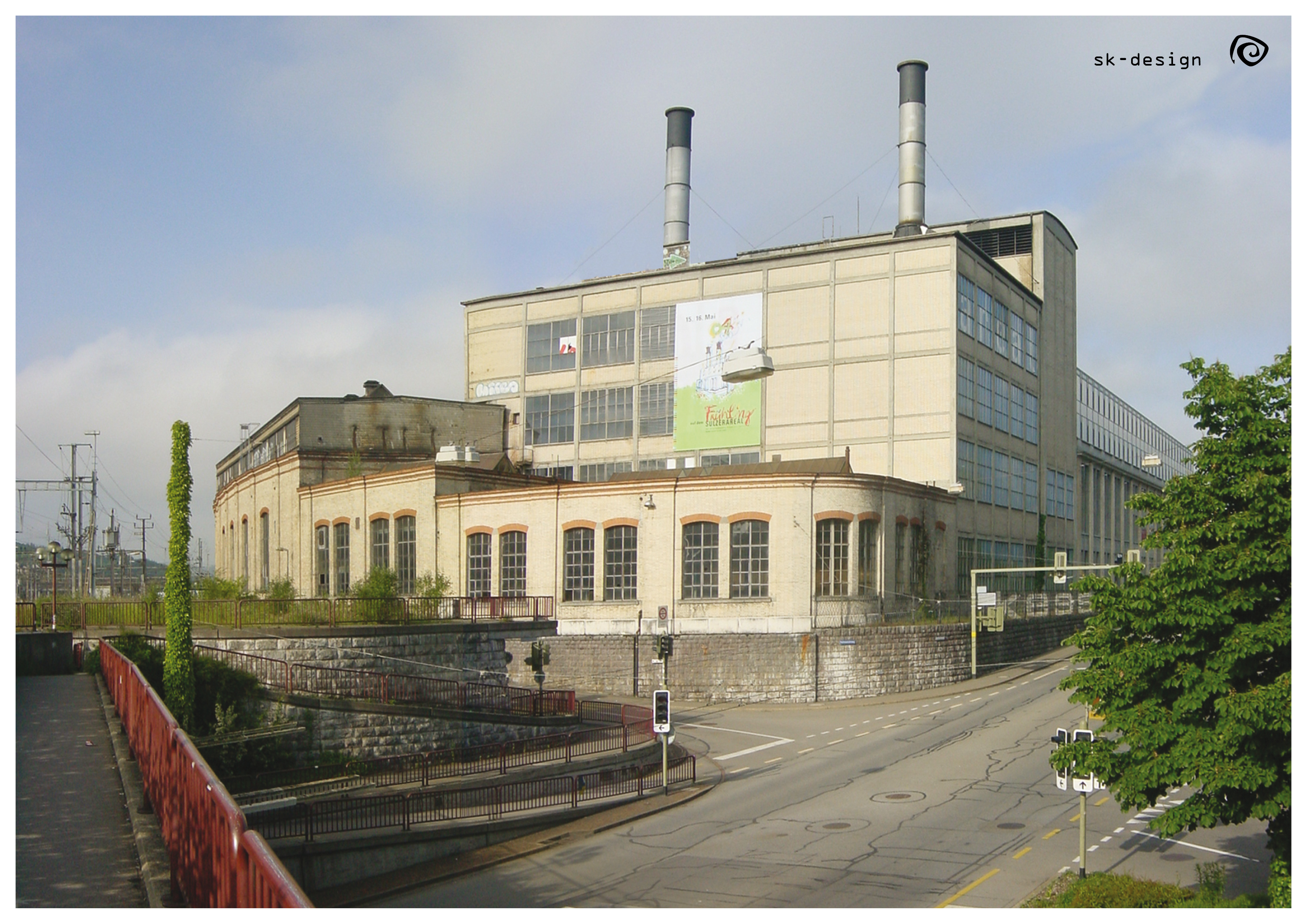 1409-Kesselhaus22.jpg