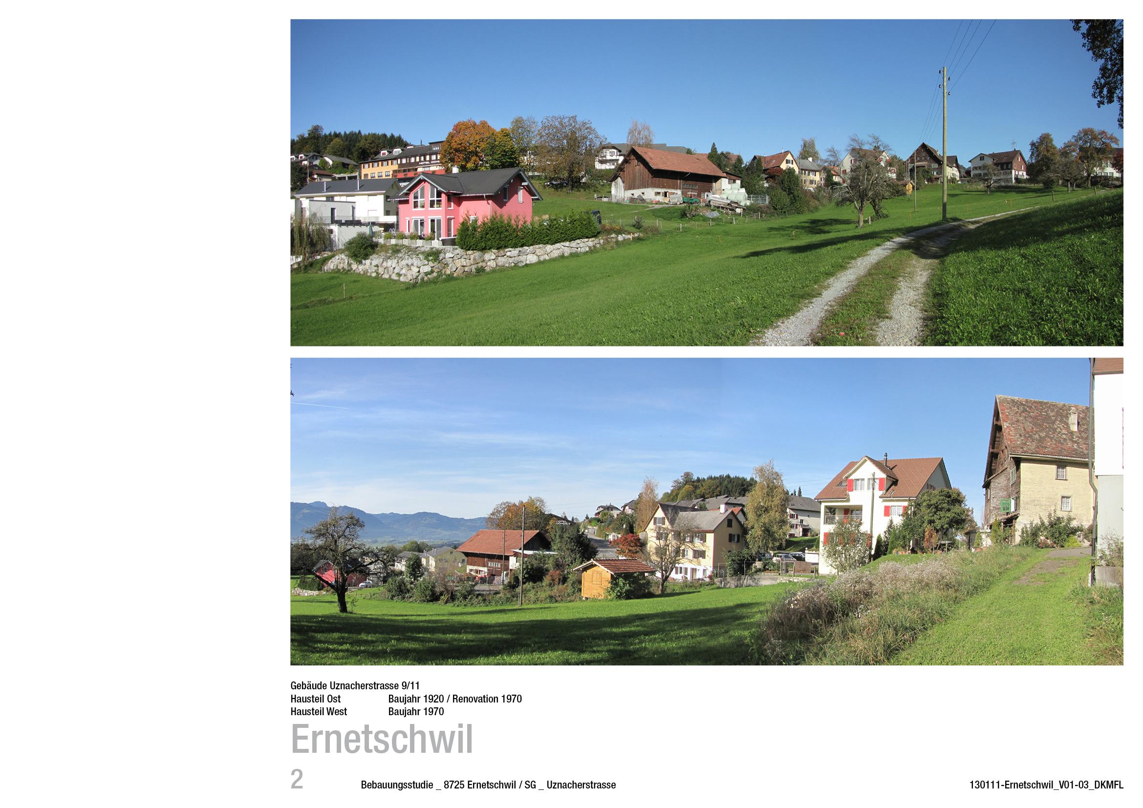 130111-Ern_DKMFL2.jpg