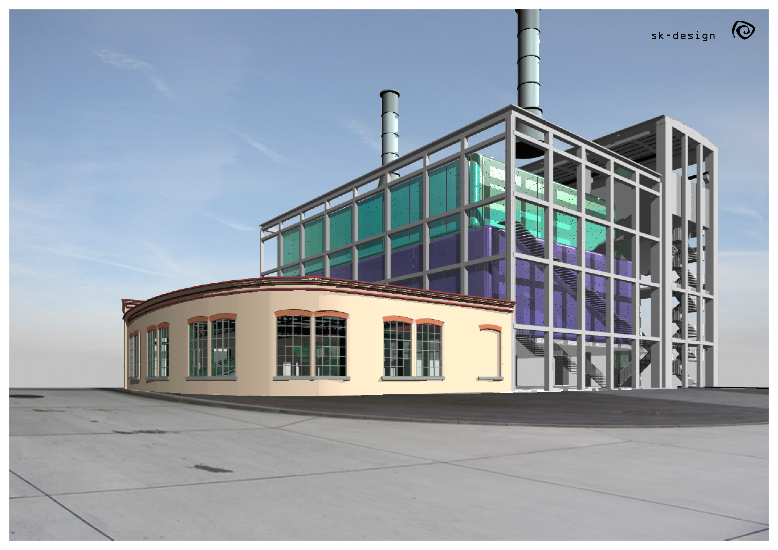 1409-Kesselhaus11.jpg