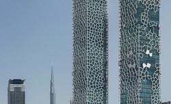 1505_voronoi tower_202
