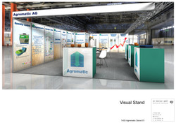 140306-Agromatic_Stand3.jpg