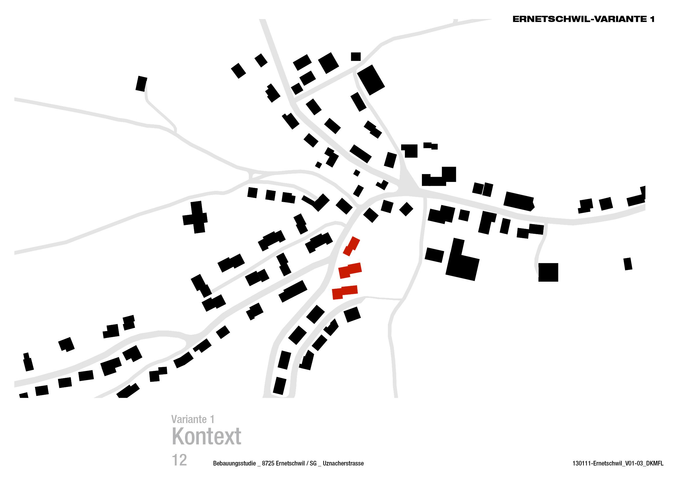 130111-Ern_DKMFL12.jpg
