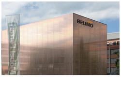 1205-IE_Belimo_104H7.jpg