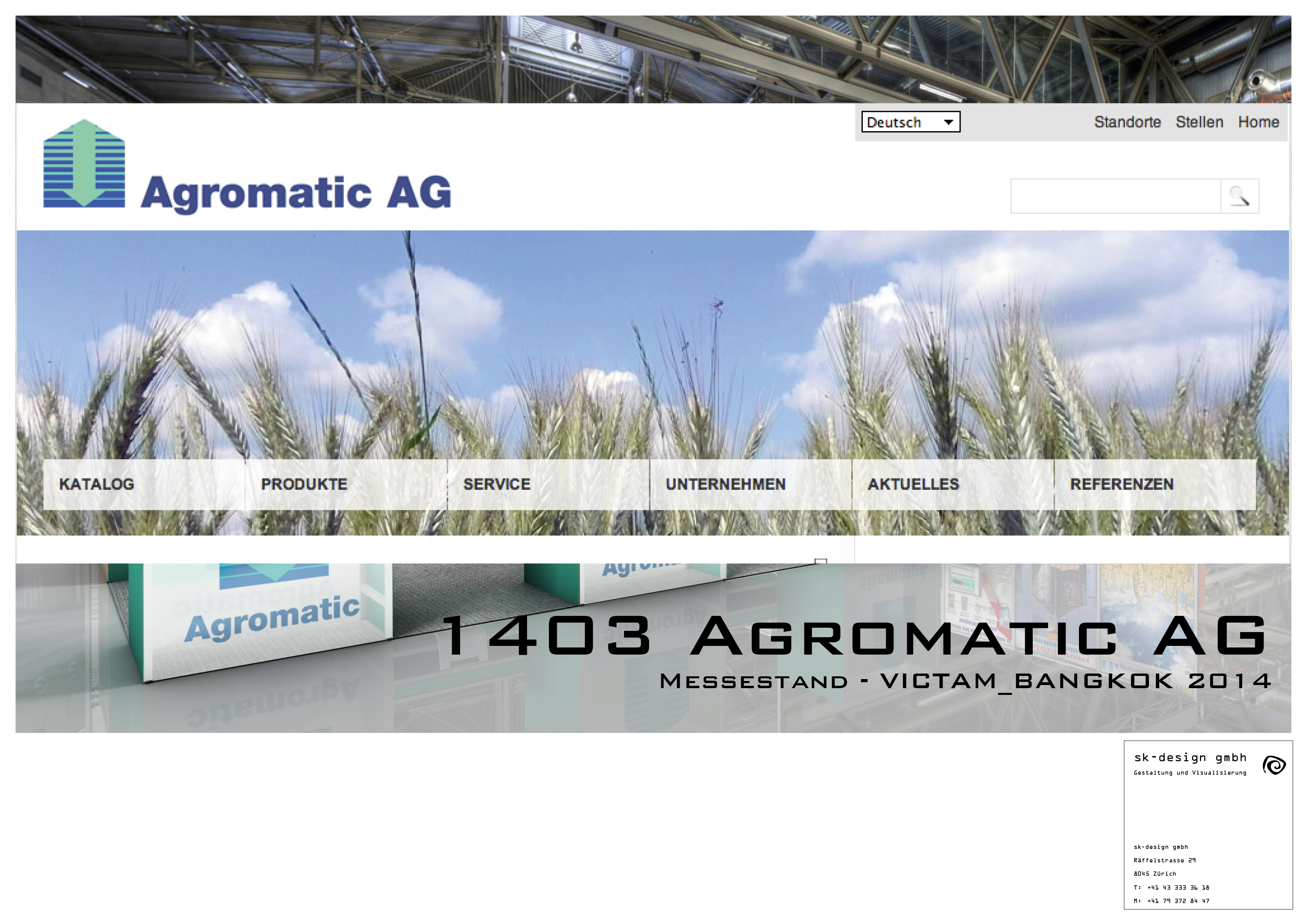 140306-Agromatic_Stand.jpg