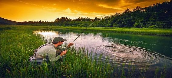 Lake_Fishing_Men_Evening_Grass_546125_12