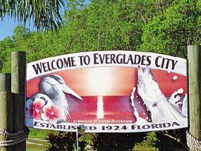 Parque Nacional Everglades, com João Gobbo
