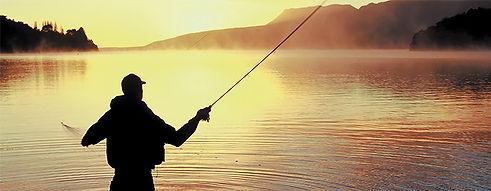 pesca_esportiva_1001.jpg