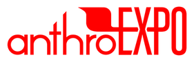 anex_RED LOGO.png
