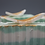 Thumbnail: An + Ex Luxury Soap Bundle