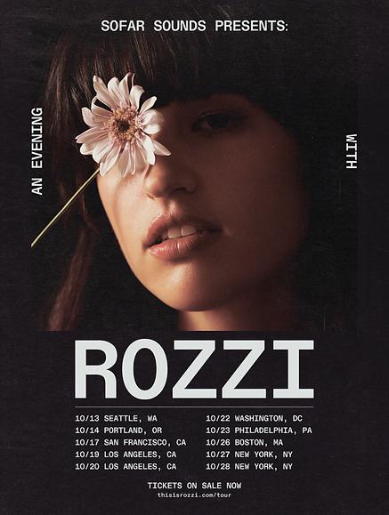 Rozzi-Tour-18x24-01.png