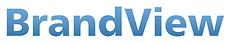Brandview logo.png