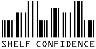 Shelf Confidence Logo.png