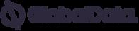 globaldata logo.png