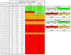 quad analysis.png