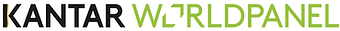 Kantar_Worldpanel_Logo.png