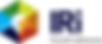 IRI Logo.png