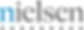Nielsen logo.png
