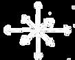 flecha-direcciones.png