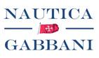 logo Nautica Gabbani_5.jpg
