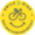 S&R_logo tondo per App copia.jpg