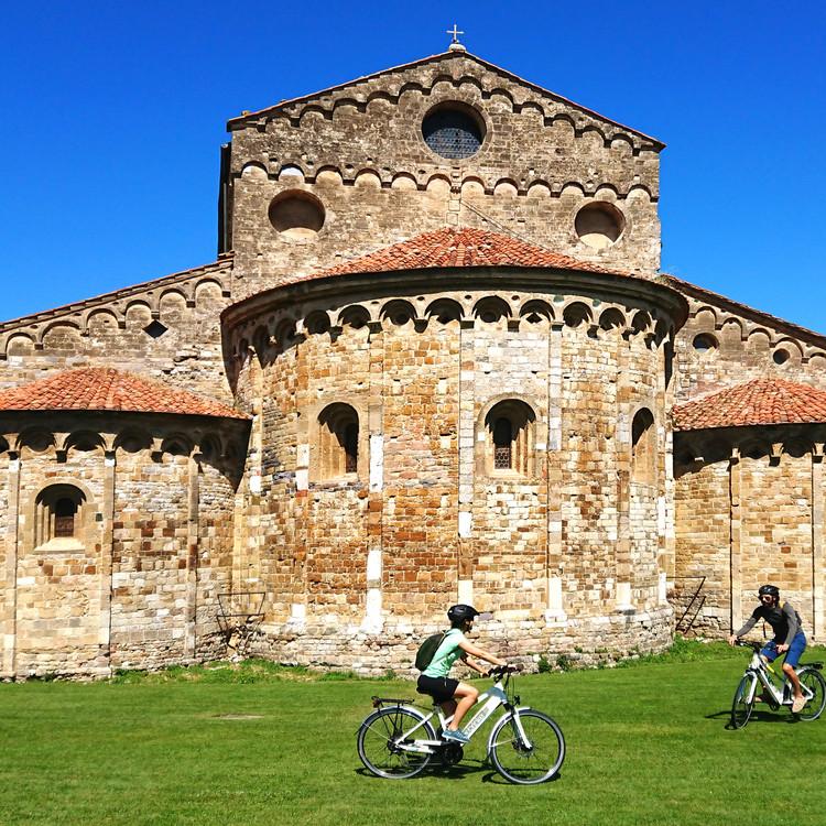 Marina di Pisa by bike.jpg