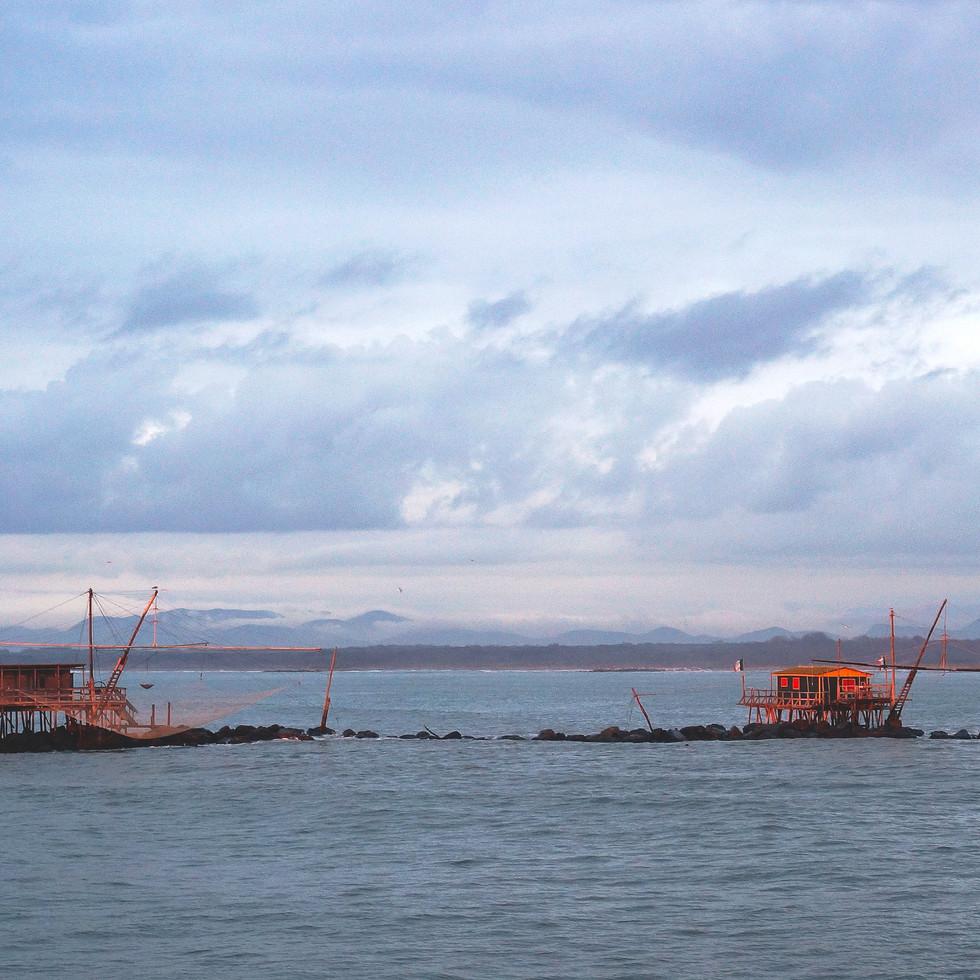 Marina di Pisa HD copia.jpg