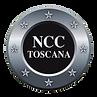 ncc-toscana-logo.png