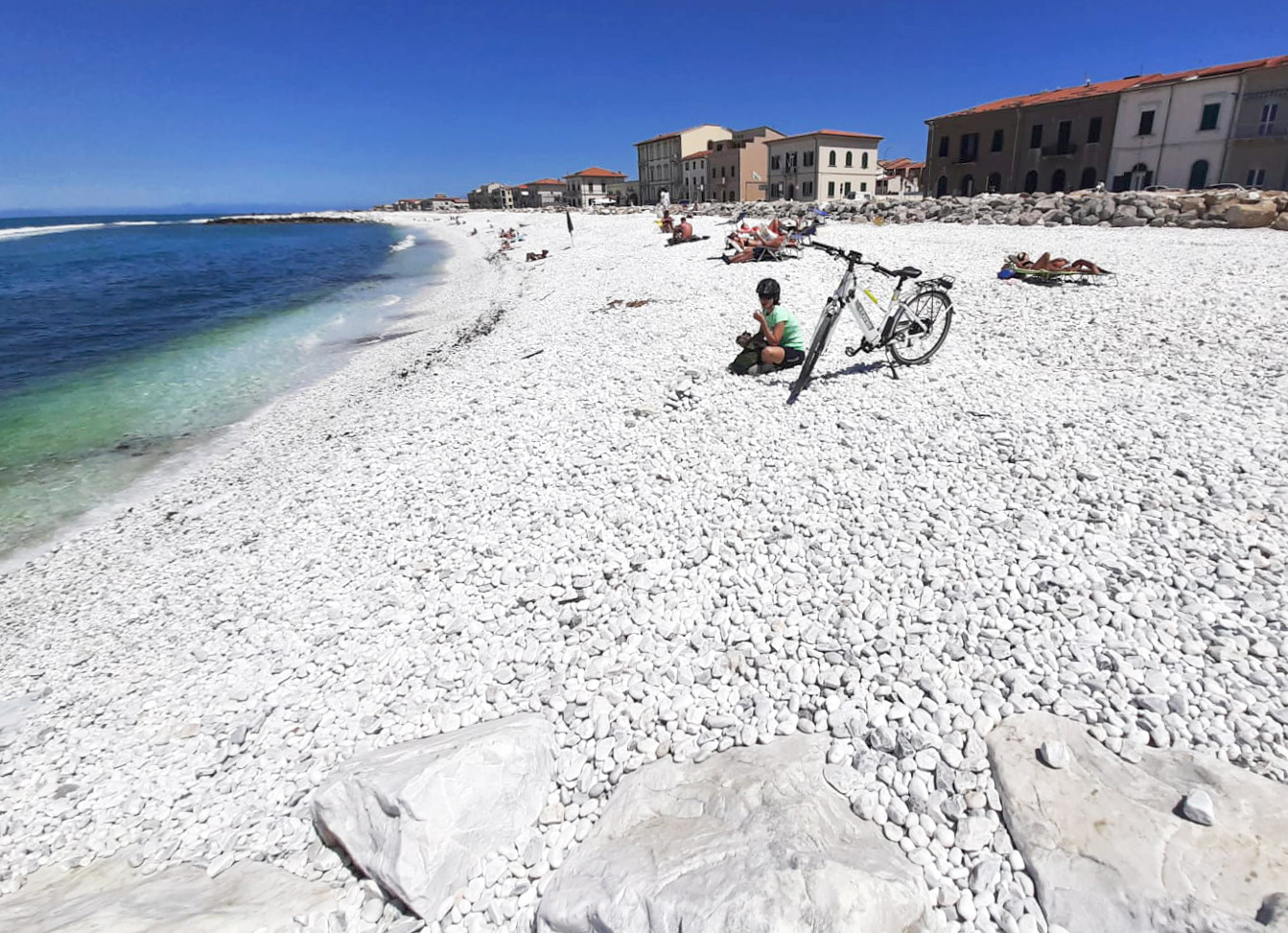 Marina di Pisa by bike4.jpg