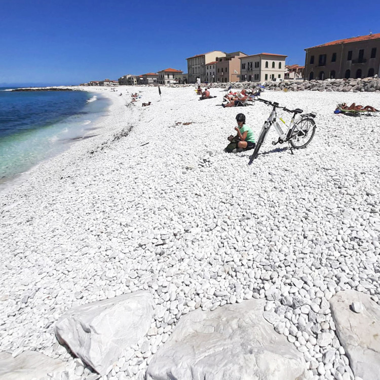 Marina di Pisa by bike4.jpg