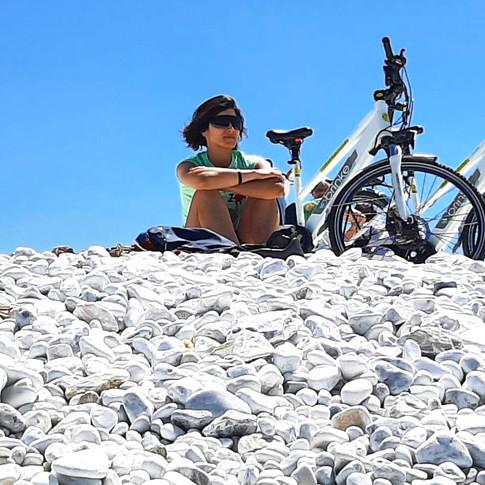Marina di Pisa by bike2.jpg