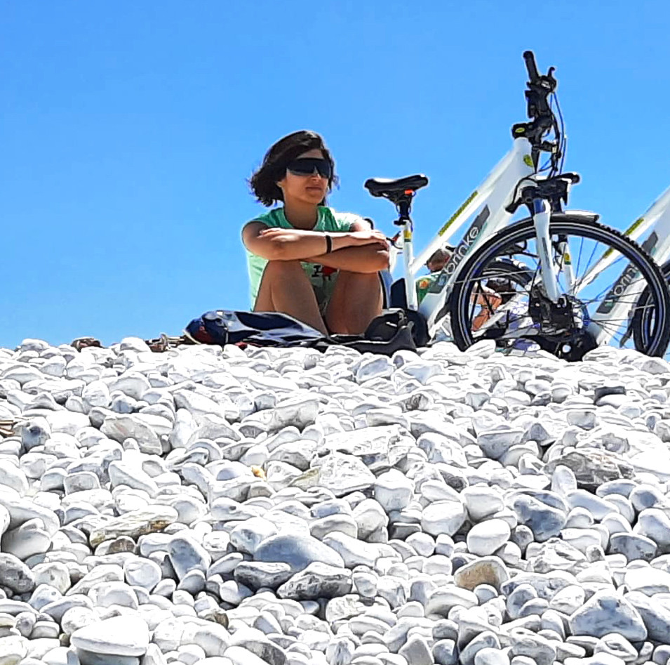 Marina di Pisa by bike2.jpg