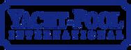 yp-logo-300x115-1.png