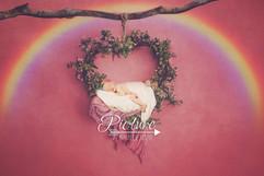 LogoIsabelle_rainbowxx_4web.jpg