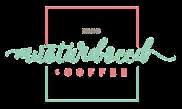 mustardseedcoffee_Logo_NEW-15.png