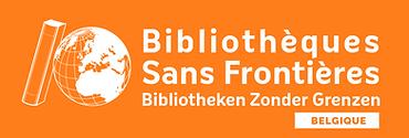 Bibliothèques Sans Frontières : l'éducation au numérique et par le numérique