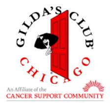 gildas club.png