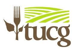 tucg logo ve8 big.jpg