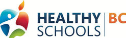 healthy schools.jpg