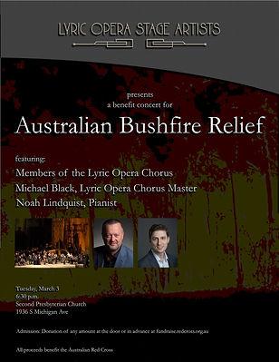 bushfire pdf.jpg