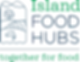 Food Hub Logo.png