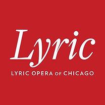 Lyric Opera.jpg