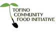 tcfi logo.png
