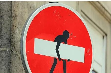 Sebepsiz Yasakların Kontrol Edilemezliği