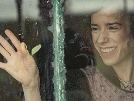Ufak Bir Pencere: Maudie